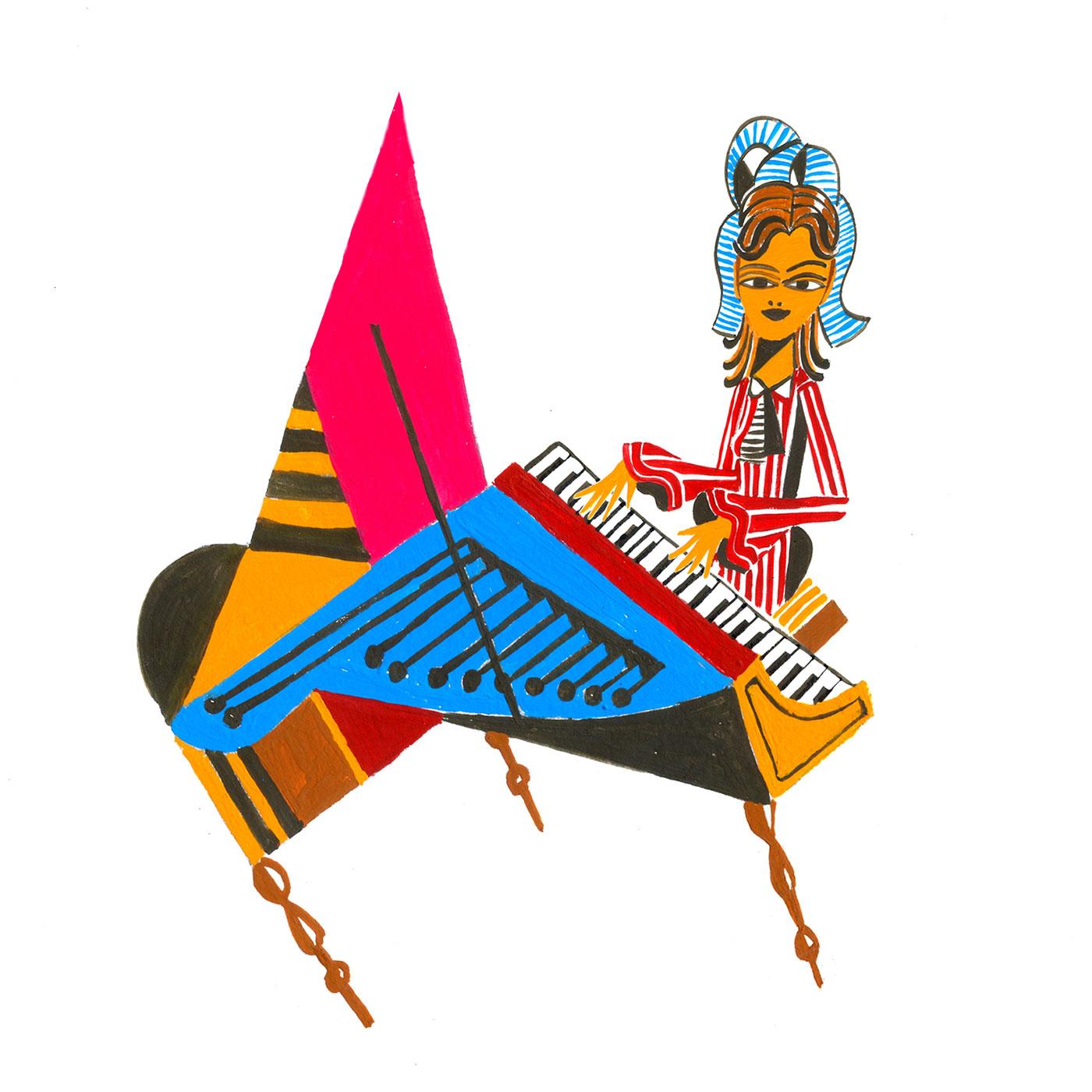 chiquinha-002_facebook 2_mulher pianista