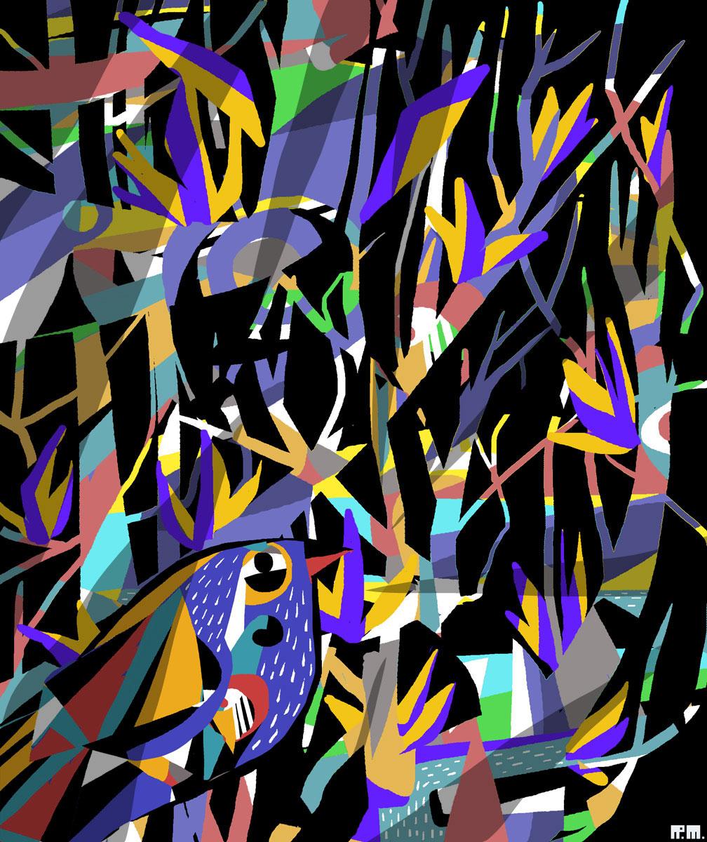 antes-d-dormir4c_web_com-sombra2.jpg