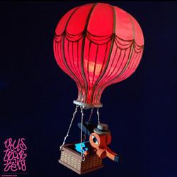 balão_Ilustrarte2018