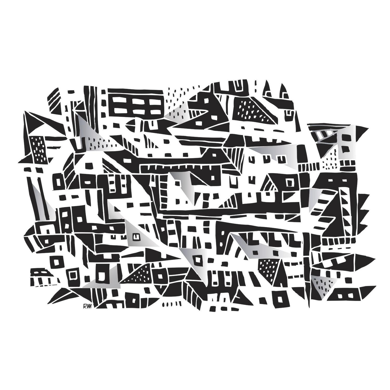 cidade-30-8-17-2_ocupacao-irregular-web