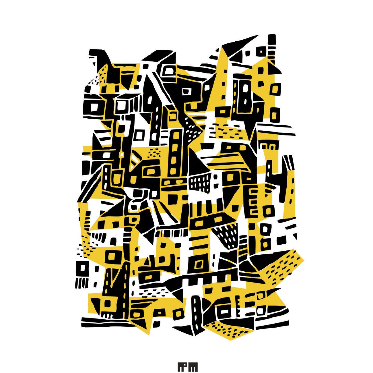 cidade-08-9-017_Aweb