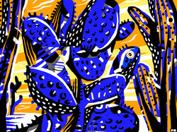 modernista_006 b_web.jpg