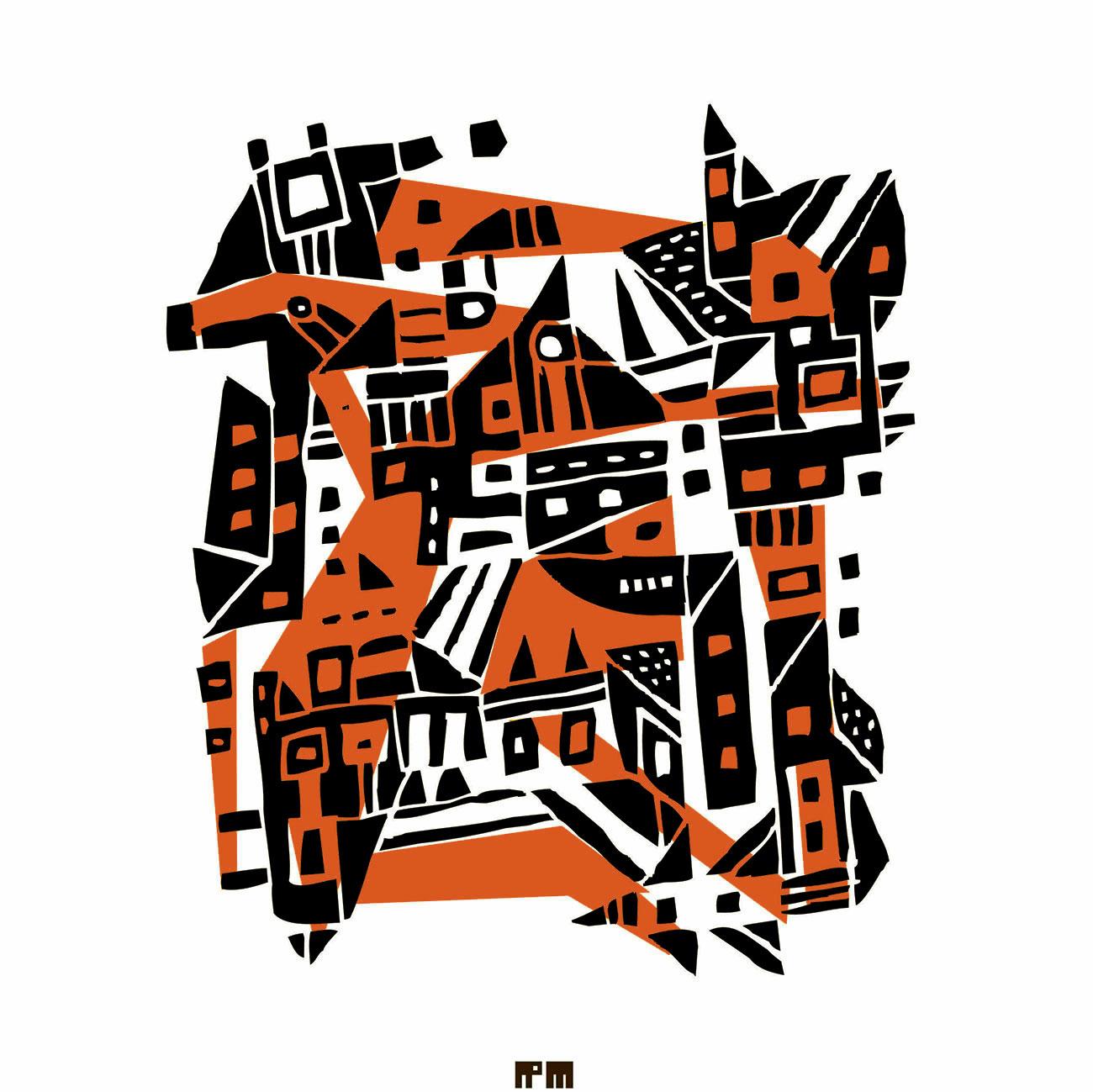 cidade-09-9-017-B_web2