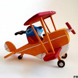 9602_avião2b_web
