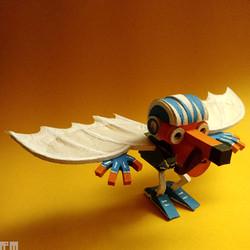 001_homem-voador