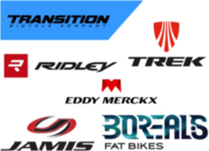 Bike Shop Brand Logos.png