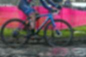 trek cyclo.jpg