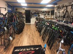 New shop 4