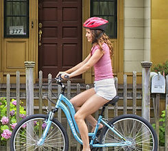 Kids Bikes 1.JPG
