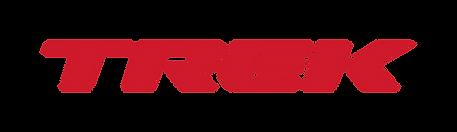 2018_Trek_logo_red[1].png