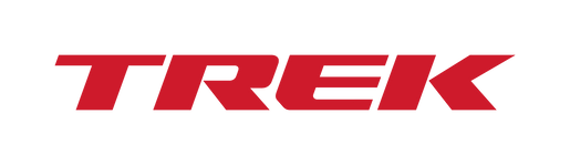 2018_Trek_logo_red[1].png