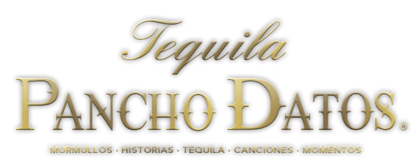 Tequila Pancho Datos_blanco.png