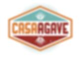 Casa-Agava-Transparent.png