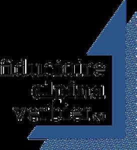 logo-trans_edited_edited.png