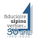 Fiduciaire Alpina Verbier SA