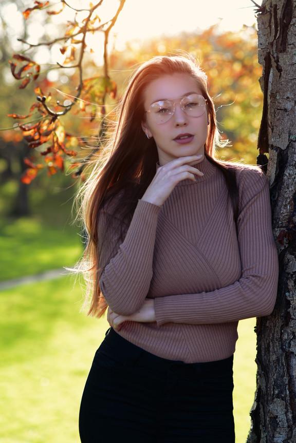 Fotograaf: Sicerow