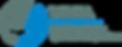 WAZA Master Logo RGB (1).png