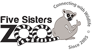 five-sisters-zoo-connecting-logo-small-1
