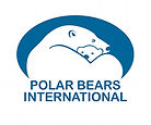 Polar-Bears-International.jpg