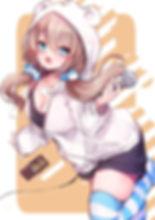 儀水・サラ.jpg