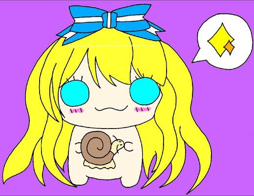 Maria Kamiki:神祈マリア@そろそろTAI1周年 .jpeg