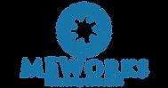 MEWORKSロゴ.png
