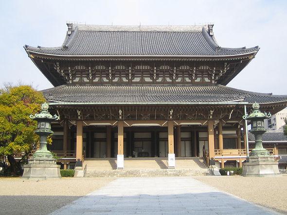 Higashi-Honganji_Nagoya_Betsuin_(Main_Hall).jpg