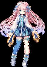 星桜キラノ