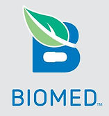 Biomed high res pic.JPG