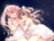 望月_オリキャラ_01.jpg