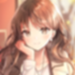 kagachisaku_icon.png
