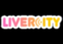 LiverCity_logo02(フチあり).png