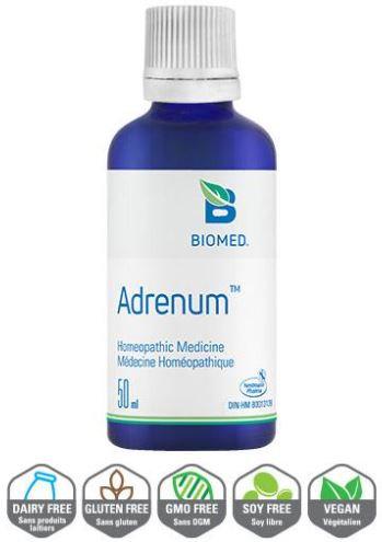 Adrenum 50 ml