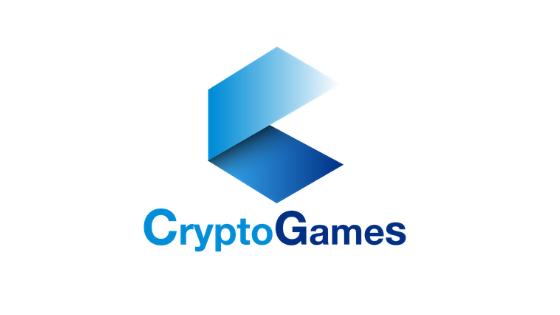 CryptoGames-logo.png