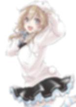 鈴田ちか.jpg