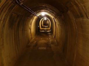 Galerie souterraine Mont Canisy - 1.jpg