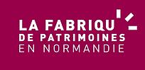 Fabrique-de-patrimoines-_logo.png
