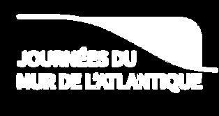 Logo_JDMDA_RGB_white.png