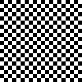 checkered-background-png-checkered-backg