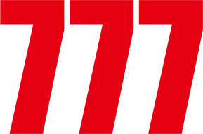 777.png