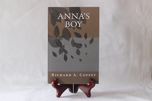Anna's Boy
