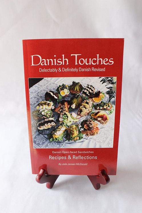 Danish Touches