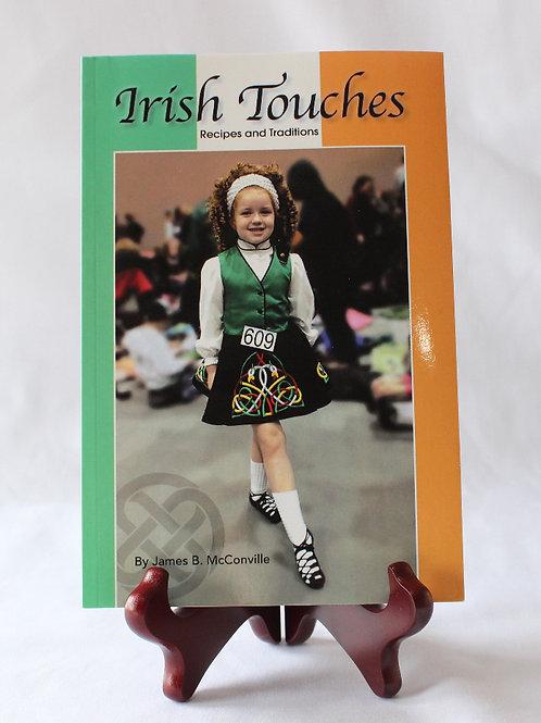 Irish Touches