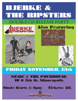 Bjerke & The Ripsters NOV 13 SHOW 2 (1) (1)