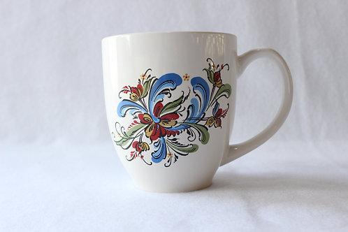 Rosemaly Mug