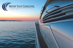 Motor Yacht Consulting Expertises