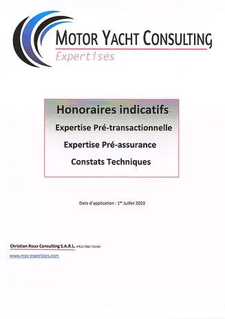 Page_de_guarde_Exp_Pré_transac_2020_07-