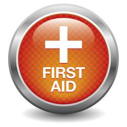 Trousse premiers secours & pharmacie