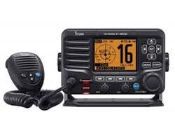 VHF Marine