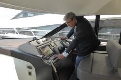 Christian Roux Expert Maritime